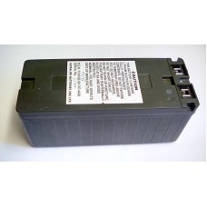 CLANSMAN BATTERY 30V LITHIUM SUPHUR DIOXIDE NON RECHARGEABLE